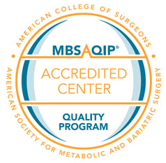 MBSAQIP Accredited Logo 2016