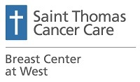 Saint Thomas Cancer Care - Breast Center at West