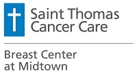 Saint Thomas Cancer Care - Breast Center at Midtown