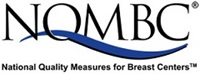 NQMBC - National Quality Measures for Breast Centers