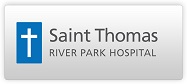 Saint Thomas River Park Hospital
