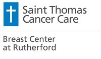 Saint Thomas Cancer Care - Breast Center at Rutherford
