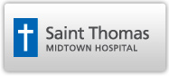 Saint Thomas Midtown Hospital