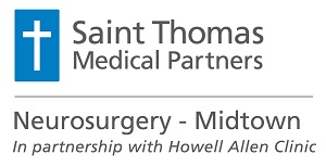 Saint Thomas Medical Partners - Neurosurgery - Midtown