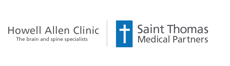 Howell Allen - Saint Thomas Medical Partners
