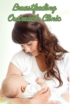 Breastfeeding Outreach Clinic