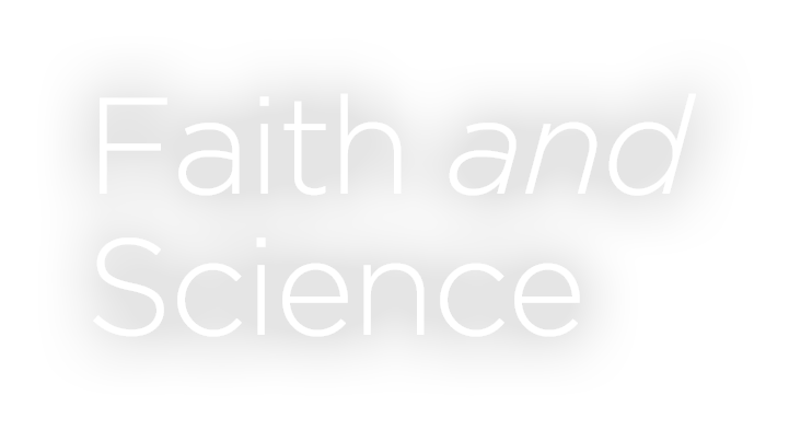 faith_and_science